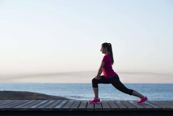 ejercicios-para-piernas-en-casa